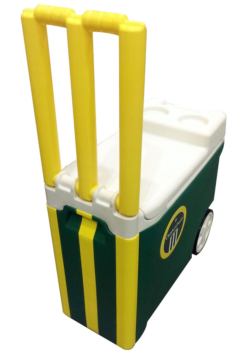 CricketCooler/hero-cricket_cooler_1548205263.jpg
